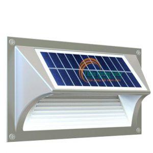 Đèn bậc thang năng lượng mặt trời TQS-06