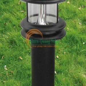 Đèn sân vườn năng lượng mặt trời TQS-S302